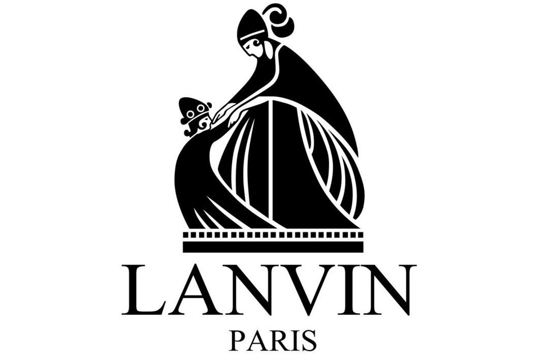 logo-lanvin_114372_w620.jpg