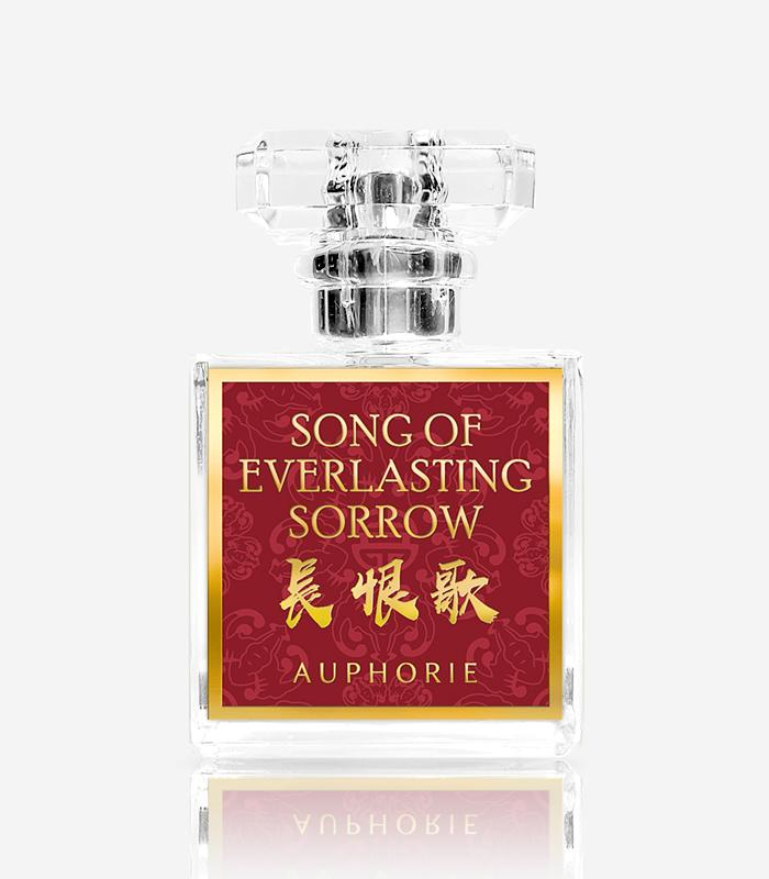 SongSorrow_bottle_02_700x800_b200ced9-c474-4a83-946e-23f036cdc6b7_2000x2000.jpg