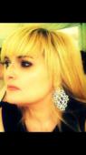 Margot's Photo
