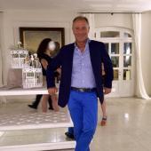 Giuseppe's Photo