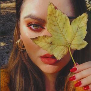Tristana's Photo