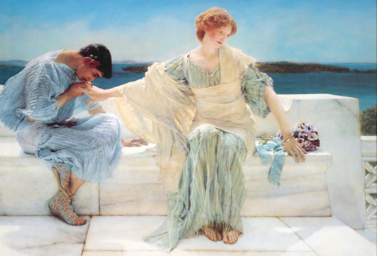 39499_Alma-Tadema.jpg