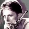 La mia lista profumi (Lady Vengeance) - last post by LadyVengeance